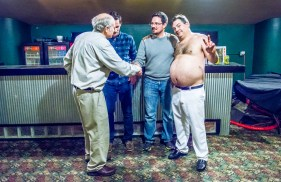 randy-and-mr-lahey-2751