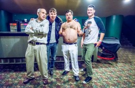 randy-and-mr-lahey-2780