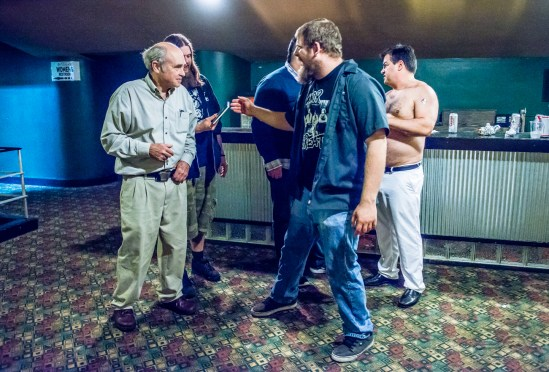 randy-and-mr-lahey-2884