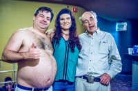 randy-and-mr-lahey-2895