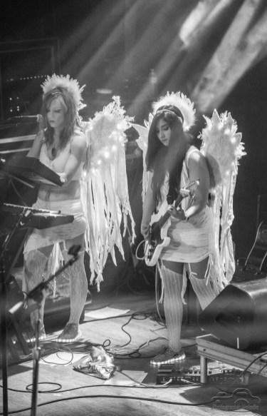corey-feldman-angels-999990113