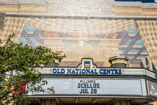 2-Cellos-1250
