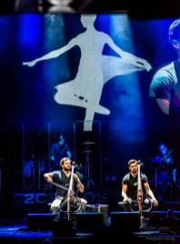 2-Cellos-1456