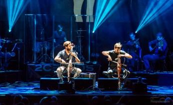 2-Cellos-1466