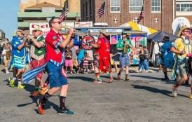 kiefer-sutherland-state-fair-3379