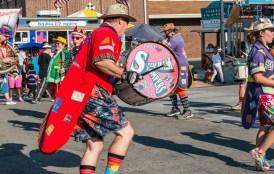 kiefer-sutherland-state-fair-3381