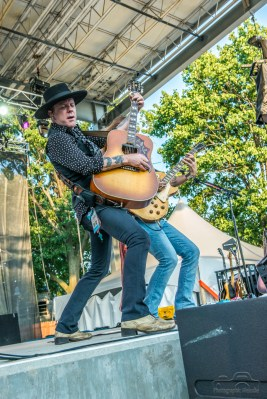 kiefer-sutherland-state-fair-3513