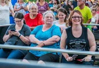 kiefer-sutherland-state-fair-3669