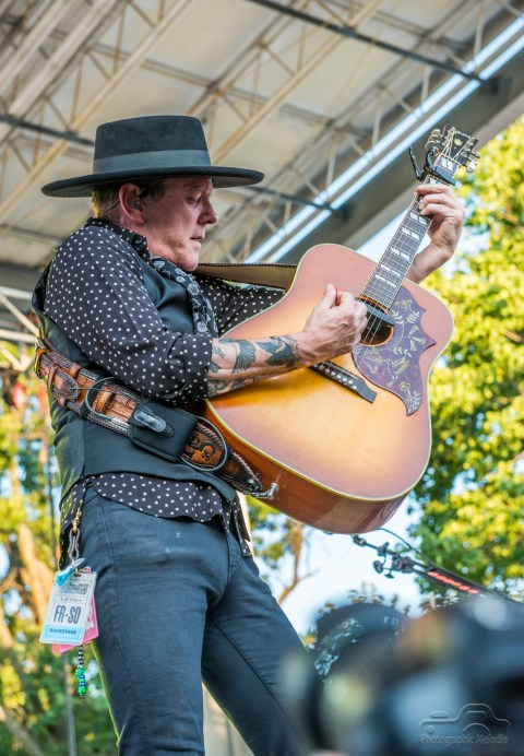 kiefer-sutherland-state-fair-3846