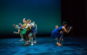 dance-showcase-0058