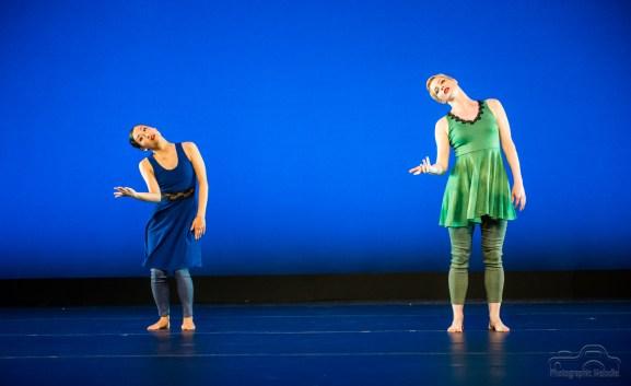dance-showcase-0259