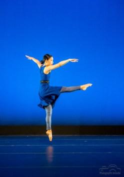 dance-showcase-0282