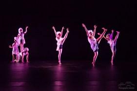 dance-showcase-0340