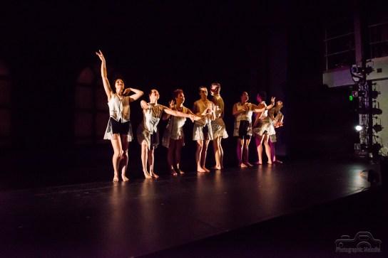 dance-showcase-0347