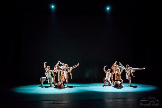 dance-showcase-0484