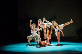 dance-showcase-0497