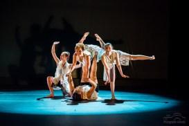 dance-showcase-0504