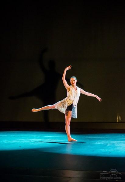 dance-showcase-0541