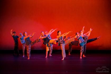 dance-showcase-0758