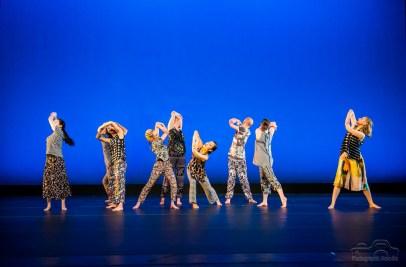 dance-showcase-0805