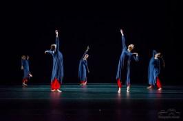 dance-showcase-0850