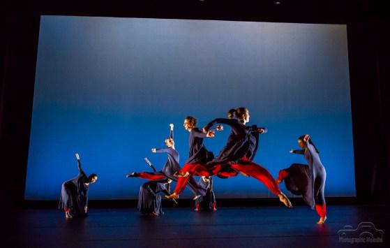 dance-showcase-0862