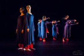 dance-showcase-0929