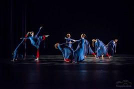 dance-showcase-0940