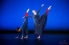 dance-showcase-1012