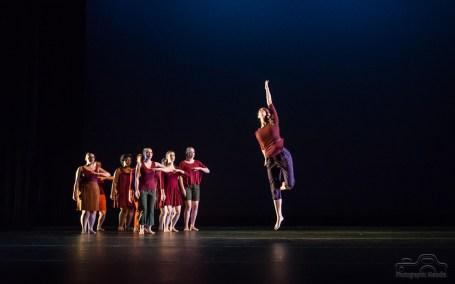 dance-showcase-9618