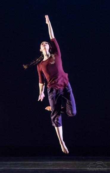 dance-showcase-9631