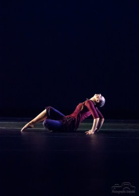 dance-showcase-9636