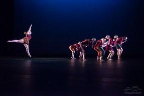 dance-showcase-9640