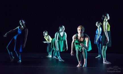 dance-showcase-9875