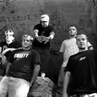Photo Gallery - Year of Desolation circa 2003-2004