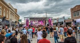 fountain-square-music-festival-2017-7381