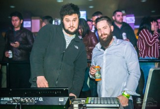 X-MAS-GLOW-PARTY-Dj-Hector-Ordaz-3732