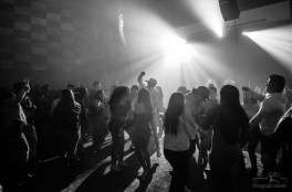 X-MAS-GLOW-PARTY-Dj-Hector-Ordaz-3739