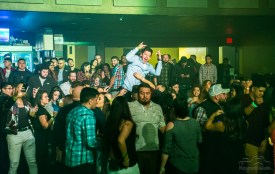 X-MAS-GLOW-PARTY-Dj-Hector-Ordaz-3754