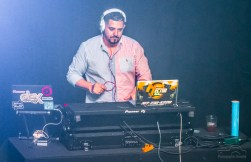 X-MAS-GLOW-PARTY-Dj-Hector-Ordaz-3858