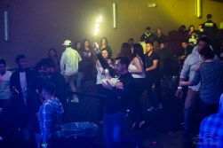 X-MAS-GLOW-PARTY-Dj-Hector-Ordaz-3877