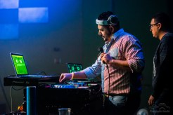 X-MAS-GLOW-PARTY-Dj-Hector-Ordaz-3885