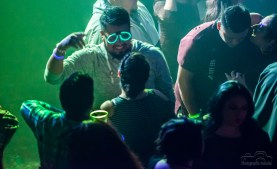 X-MAS-GLOW-PARTY-Dj-Hector-Ordaz-3919