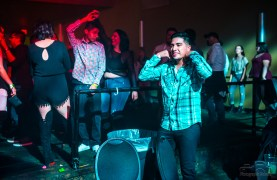 X-MAS-GLOW-PARTY-Dj-Hector-Ordaz-3991