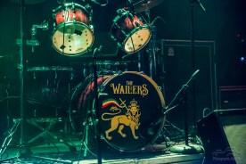 the-wailers-rich-hardesty-7065