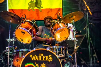 the-wailers-rich-hardesty-7290