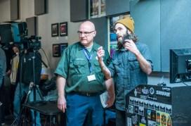 indystar-sessions-birdmen-of-alcatraz-7549