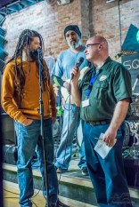 indystar-sessions-birdmen-of-alcatraz-7778