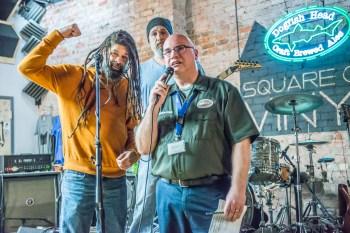 indystar-sessions-birdmen-of-alcatraz-7780