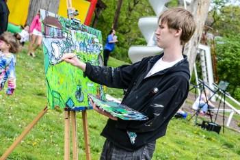 soarts-spring-into-arts-2013-009